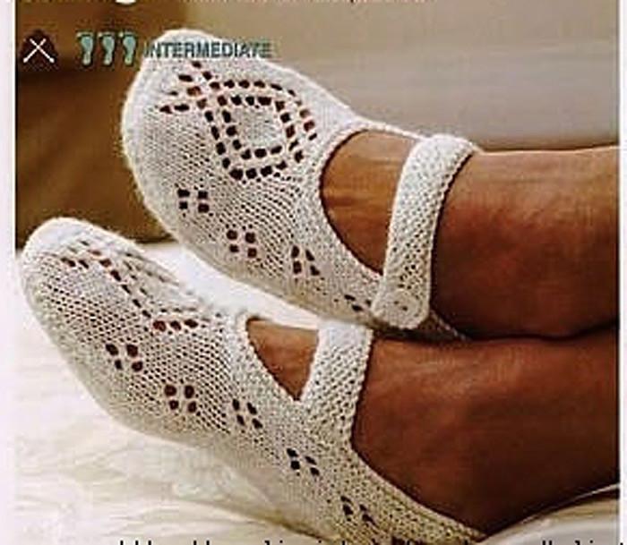 Обувь эспадрильи фото